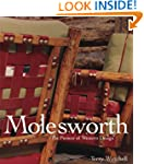 Molesworth: The Pioneer of Western De...