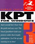 Kai's Power Tools 3: For Windows (Vis...