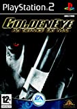 echange, troc James Bond 007 : Golden Eye 2 - Au service du Mal