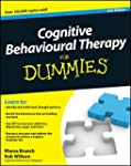 Cognitive Behavioural Therapy For Dum...