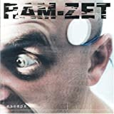Escape by Ram-Zet (2006-04-04)