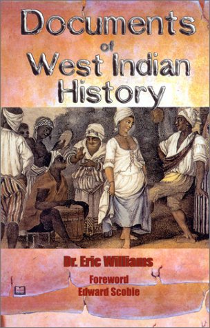 Documents Of Western Indian History