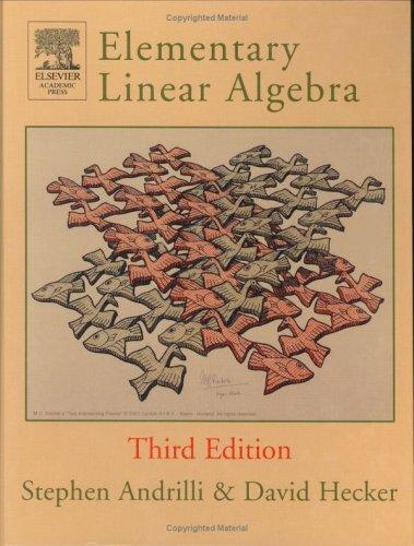 Classical Algebra, Third Edition
