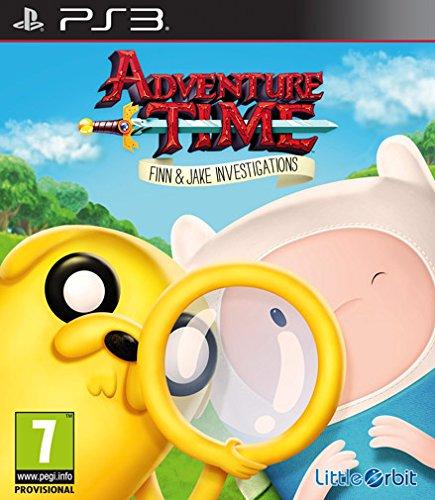 namco-bandai-games-adventure-time-finn-and-jake-investigations-ps3-video-games-ps3-playstation-3-act