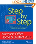Microsoft Office Home and Student 201...