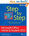 Microsoft® Office Home and Student 20...