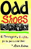 img - for Odd Shoes book / textbook / text book