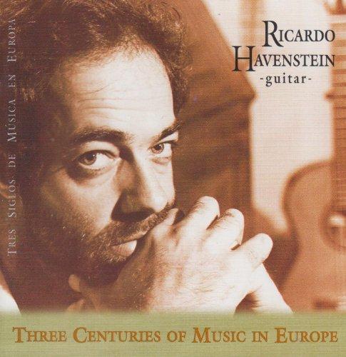 three-centuries-of-music-in-europe-guitar
