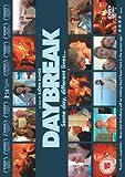 Daybreak [DVD] [2005]