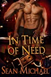 In Time of Need (English Edition)