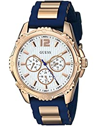 guess watches buy guess watches for men women online in product details