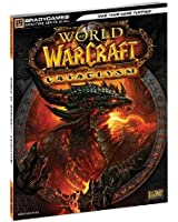 Guide World of warcraft : Cataclysm