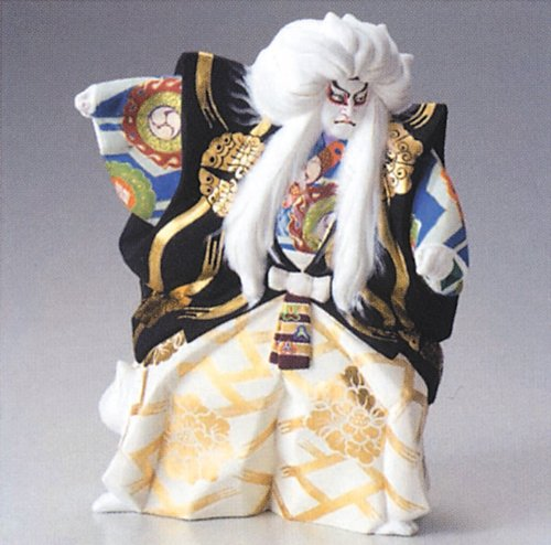 reading writing and speaking japanese dolls