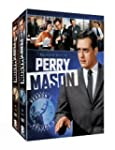 Perry Mason: Season 1, Vol. 1 and 2 (...
