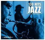 100 Hits Jazz (5 CD)