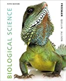img - for Biological Science Plus MasteringBiology with eText -- Access Card Package (5th Edition) book / textbook / text book