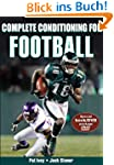Complete Conditioning for Football (C...