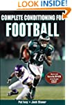 Complete Conditioning for Football
