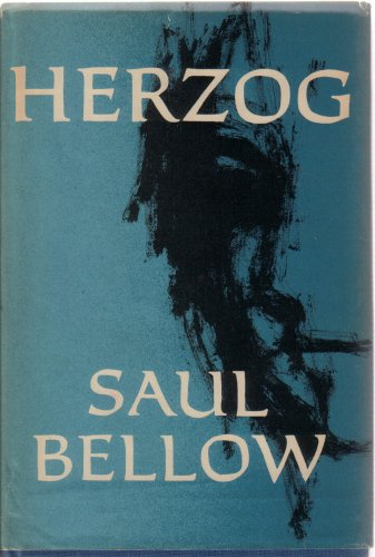 essays on herzog by saul bellow Saul bellow facts: an american author of fiction, essays, and drama, saul bellow (born 1915) reached the first rank of contemporary fiction with his picaresque novel through a series of unposted letters, many of them highly comic, herzog finally resolves his struggles, not in marital reconciliation but in rational acceptance.