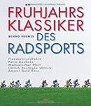 Fr�hjahrsklassiker des Radsports: Fla...