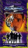 echange, troc Animorphs Volume 1 [VHS]