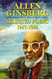 Selected Poems 1947-1995 (0060164573) by Allen Ginsberg