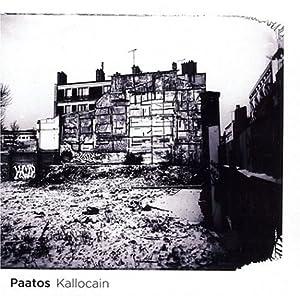 Kallocain (Bonus Dvd) (Spec)