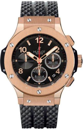 hublot-big-bang-gold-automatic-chronograph-301px130rx