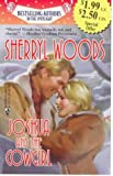 Joshua And The Cowgirl (0373483732) by Sherryl Woods