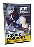 Everlast D101 Beginner Boxing Video DVD