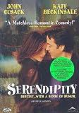 Serendipity / Heureux hasard