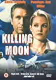 Killing Moon [DVD]