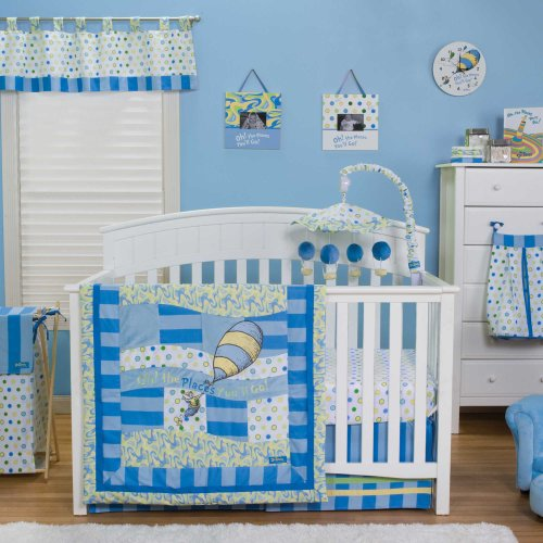 Craft Ideas For Baby Shower front-633059