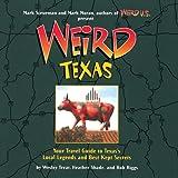 Weird Texas