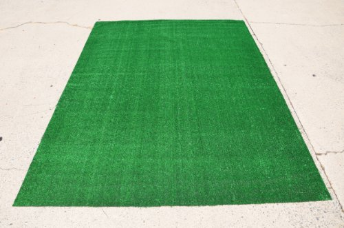 fake grass carpet indoor. Read Reviews Of Indoor/Outdoor Green Artificial Grass Turf Area Rug 6\u0027x8\u0027  From Hundreds Users, Plus Ratings, Advice And Prices To Help You Pick The Right Fake Grass Carpet Indoor A