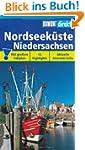 DuMont direkt Nordseek�ste - Niedersa...