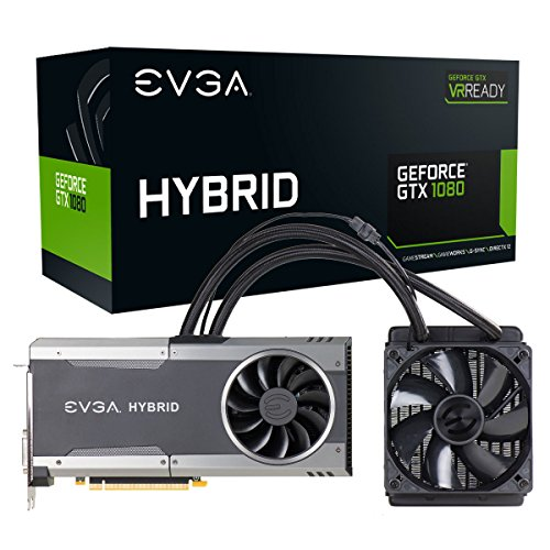 evga-geforce-gtx-1080-ftw-hybrid-gaming-8gb-gddr5x-rgb-led-all-in-one-watercooling-with-10cm-fan-10-