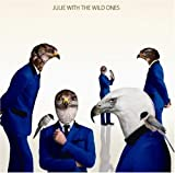 熱愛台風♪JULIE with THE WILD ONES