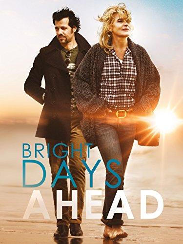 bright-days-ahead