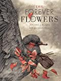 img - for The Forever Flowers book / textbook / text book