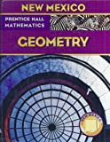 Mathematics: Geometry Teacher's Edition (0131340050) by Bass