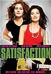 Satisfaction (Bilingual)