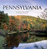 img - for Pennsylvania (Wild & Scenic) book / textbook / text book