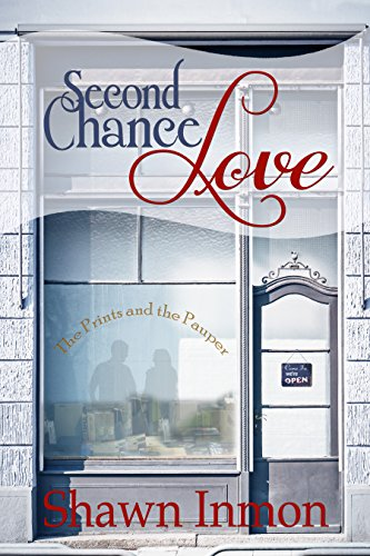 Free Kindle Book : Second Chance Love