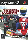 International Super Karts (PS2)