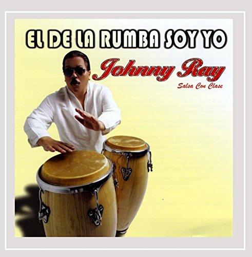 El De La Rumba Soy Yo (Yo Soy La Salsa compare prices)