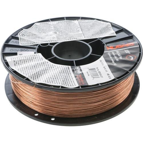 hobart-h305406-r22-10-pound-er70s-6-carbon-steel-solid-welding-wire-0030-inch