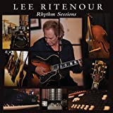 Rhythm Sessionsby Lee Ritenour