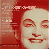 "Royal Swedish Opera Archives IIvon ""Birgit Nilsson"""