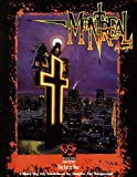 *OP Montreal by Night (Vampire: The Masquerade Novels)